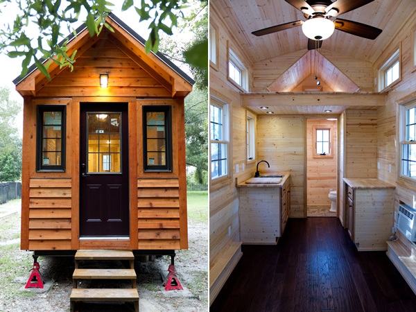 15 micro home builders that will help you live tiny 15list for List of house builders